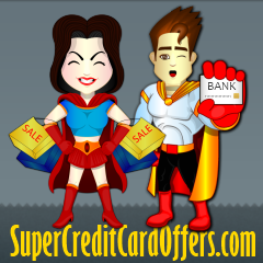 great credit card offers